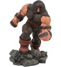DIAMOND SELECT TOYS Marvel Premier Collection: Juggernaut Resin Statue, 11 inches