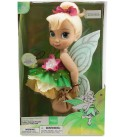 Disney Animators Collection Tinker Bell Doll Special Edition