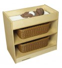 Childcraft 1464155 Doll Changing Table, 24