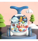 Hanks' Shop Children Double Color Matching Multifunctional Baby Toys
