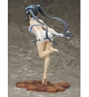 is It Wrong to Try to Pick Up Girls in a Dungeon?: Hestia 1: 7 Scale PVC Figure