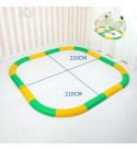 Balance Beams for Kids Promote Agility, Strength, Active Play Kids Preschool Learning Toy Kids Toys