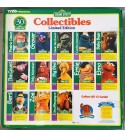 30th Anniversary Limited Edition Sesame Street Collectibles by Tyco