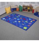 Learning Carpets MyValue 144